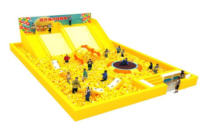 室内儿童百万球池.jpg